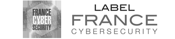 francecybersecurity.fr